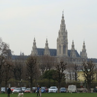 Wonderful Wien