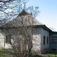село сель-слобода