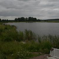 река Анка