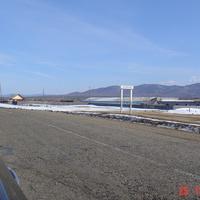 Захарово Красночикойский район Забайкальский край
