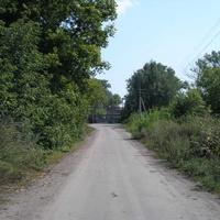 Дорогу к заводу
