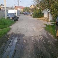 улица ивана сирка