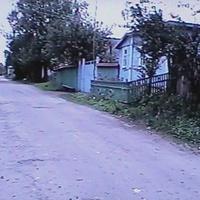 Атинское. 2000 г. Вид на западную сторону