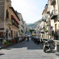 Corso Ruggero