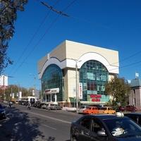 Улицы Макеевки