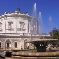 Музей обороны Севастополя