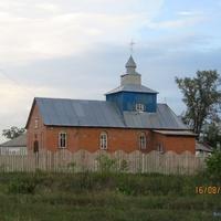Церковь Киевского Патриархата