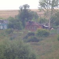 Шипилиха