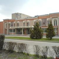 Новочеркасское военное училище связи