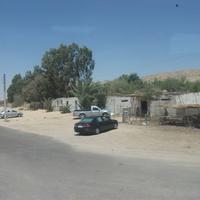 Египет. Шарм-эль-Шейх.