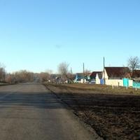 Ул. Автострадная