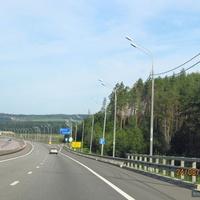 Съезд на Задонск