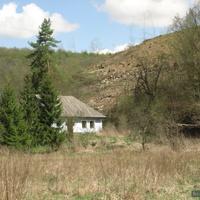 Гута-Блищанівська
