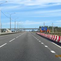 У Александровки