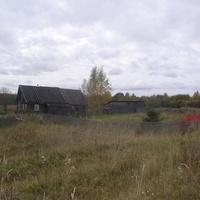 Назарьино 2008