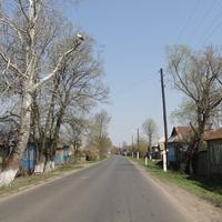 Попово-Лежачи