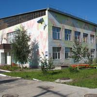 Ульт-Ягунский Центр Досуга и Творчества
