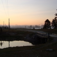 Пертозеро