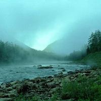 Река Алдан является рекой, которая расположилась на Дальнем Востоке в России...