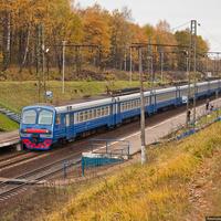 станция Сесхоз