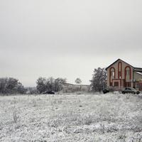 Облик села Головино