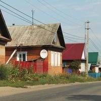 В Сарапуле