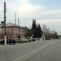 Плавск