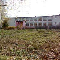 Яблоневская школа