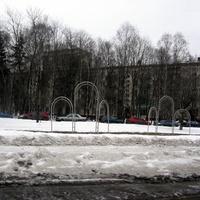 Лобачевского улица 68