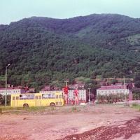 1983г.
