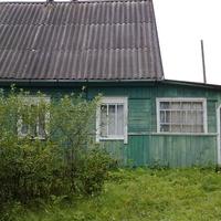Дом 5