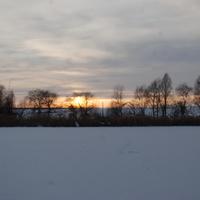 Село Галайки