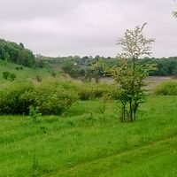село Хайнівка
