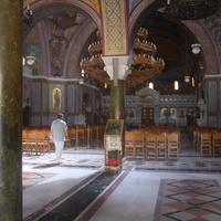 Собор Андрея Первозванного  Ιερός Ναός Αγίου Ανδρέα