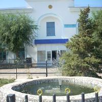 Тайпақ ауылдық әкімдігі