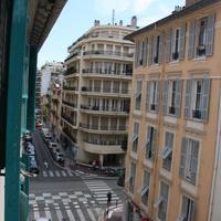 Rue Andrioli