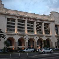 Promenade des Anglais, Casino