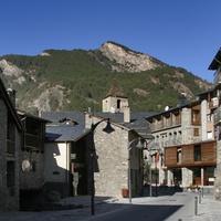 Центр Ордино