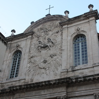 Palais des Papes