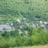 Ганьковица