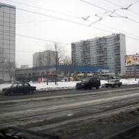 """Торговый дом """"Троицкий"""""""
