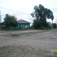 с.Ново-Тимофеевка
