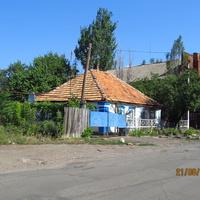 Улица Гоголя, 69