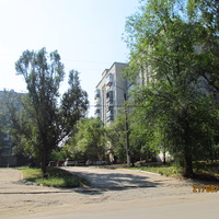 Улица Ленина, 33