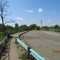 Ленинский мост