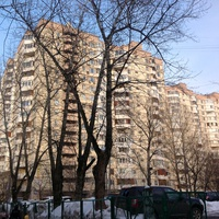 Михалковская26.