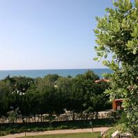Отель Fiesta Garden Beach (Сицилия, Италия)