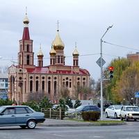 сальск-центр
