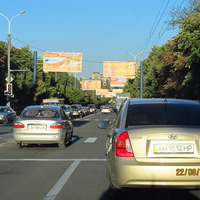 Ленина проспект, 90