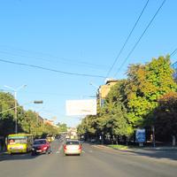 Проспект Ленина, 76